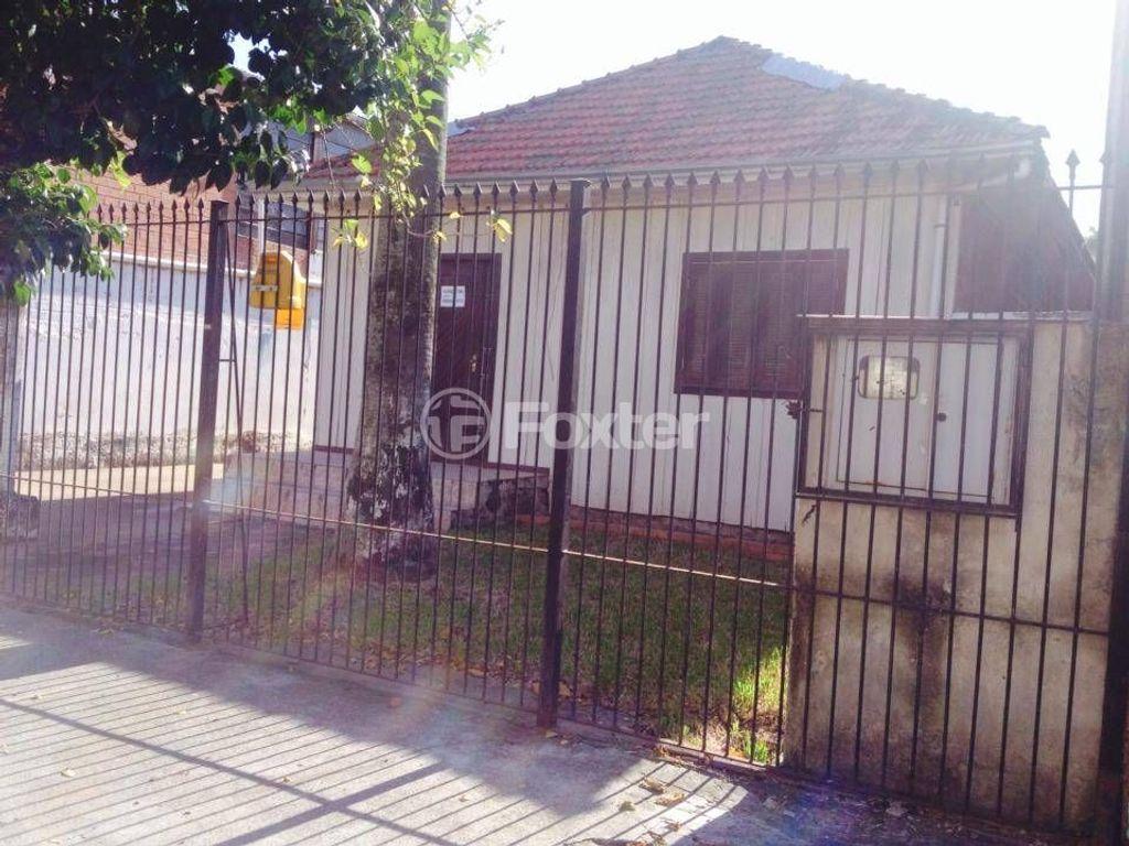 Foxter Imobiliária - Terreno, Anchieta (105434) - Foto 4