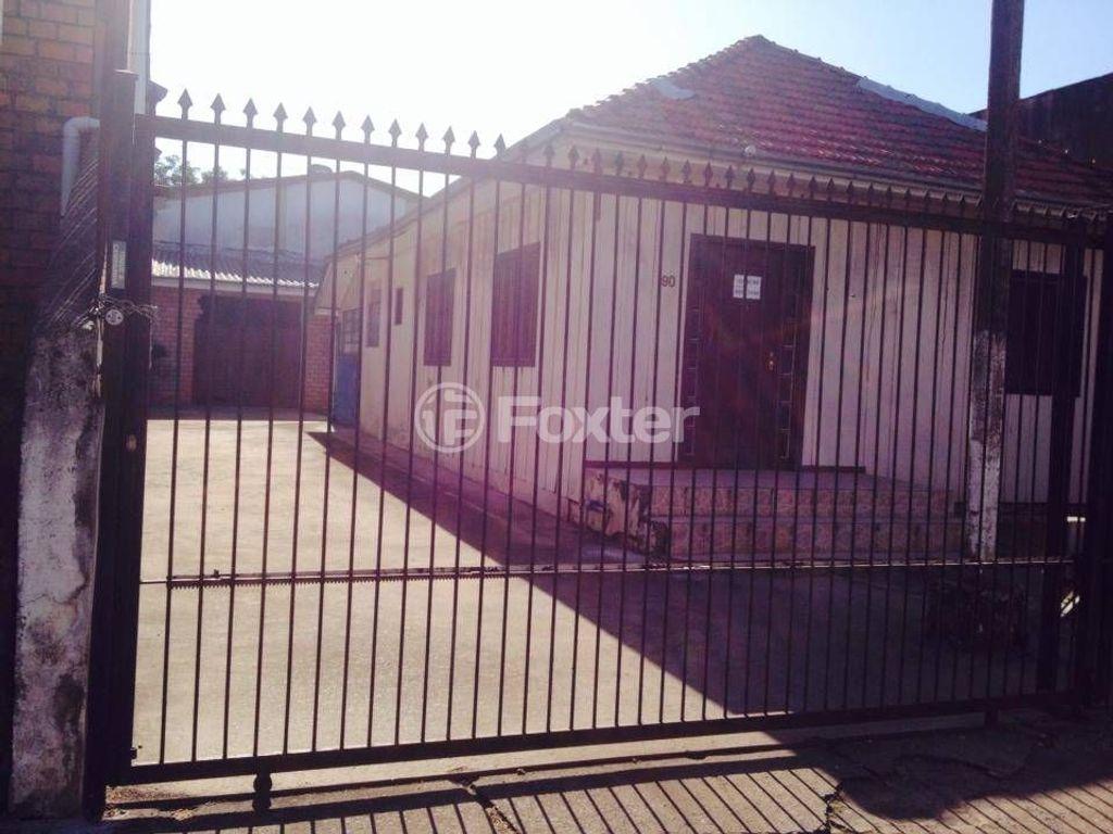 Foxter Imobiliária - Terreno, Anchieta (105434) - Foto 3