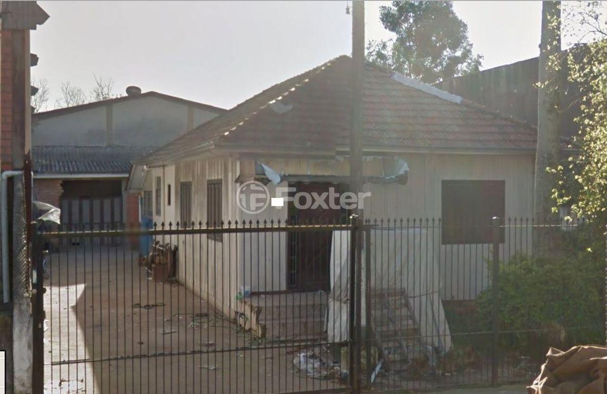 Foxter Imobiliária - Terreno, Anchieta (105434) - Foto 5