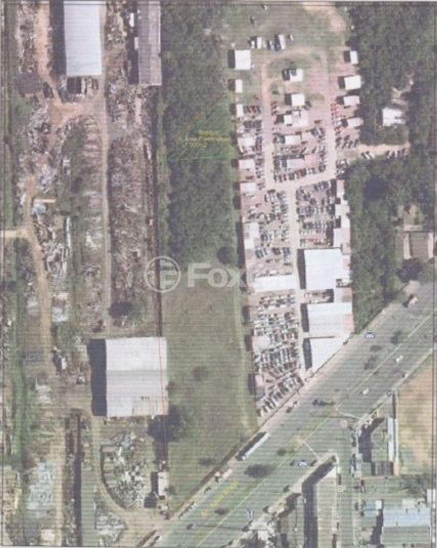 Terreno, Sarandi, Porto Alegre (105518) - Foto 2