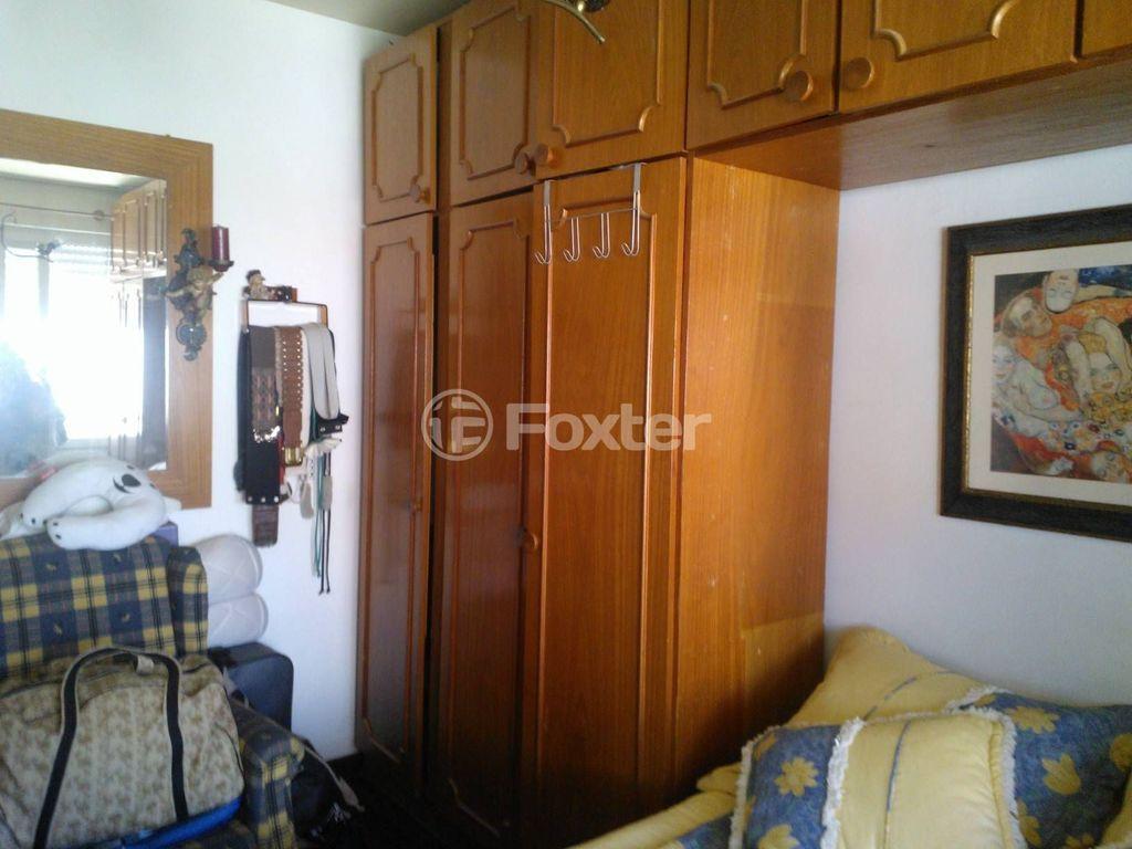Foxter Imobiliária - Cobertura 2 Dorm, Tristeza - Foto 6