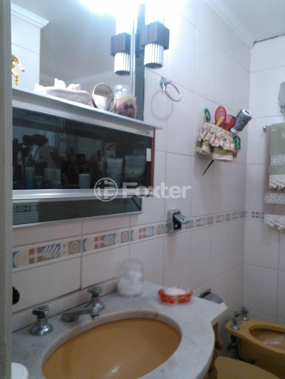 Foxter Imobiliária - Cobertura 2 Dorm, Tristeza - Foto 7