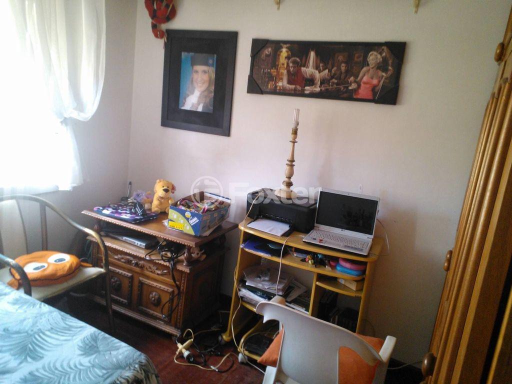 Foxter Imobiliária - Cobertura 2 Dorm, Tristeza - Foto 8