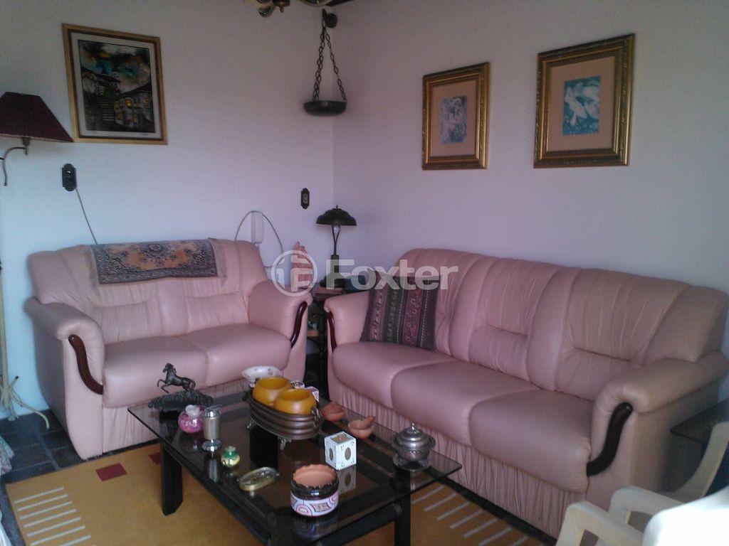 Foxter Imobiliária - Cobertura 2 Dorm, Tristeza - Foto 10