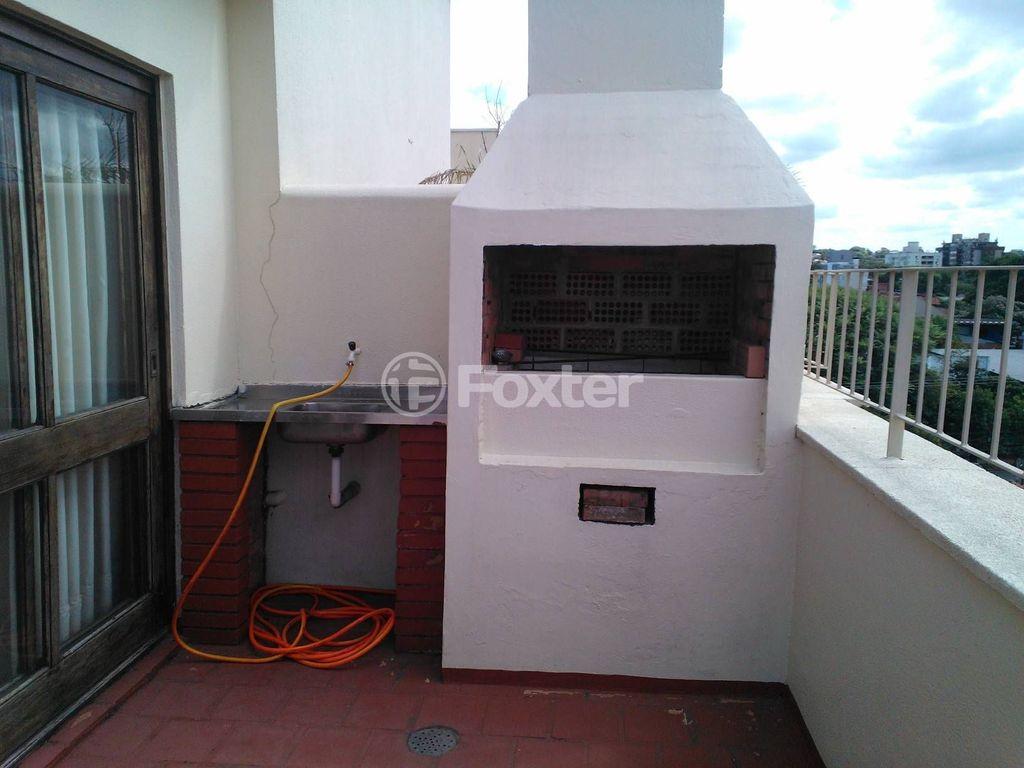 Foxter Imobiliária - Cobertura 2 Dorm, Tristeza - Foto 13