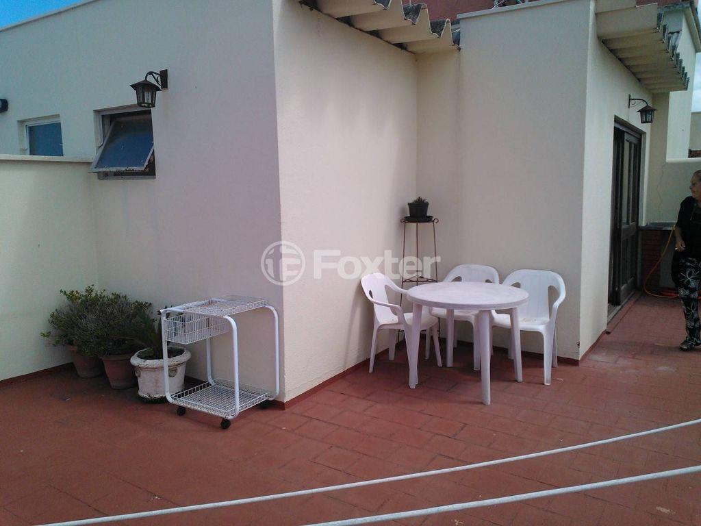 Foxter Imobiliária - Cobertura 2 Dorm, Tristeza - Foto 14