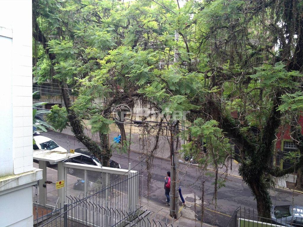 Edificio Eden - Apto 3 Dorm, Bom Fim, Porto Alegre (105526) - Foto 19