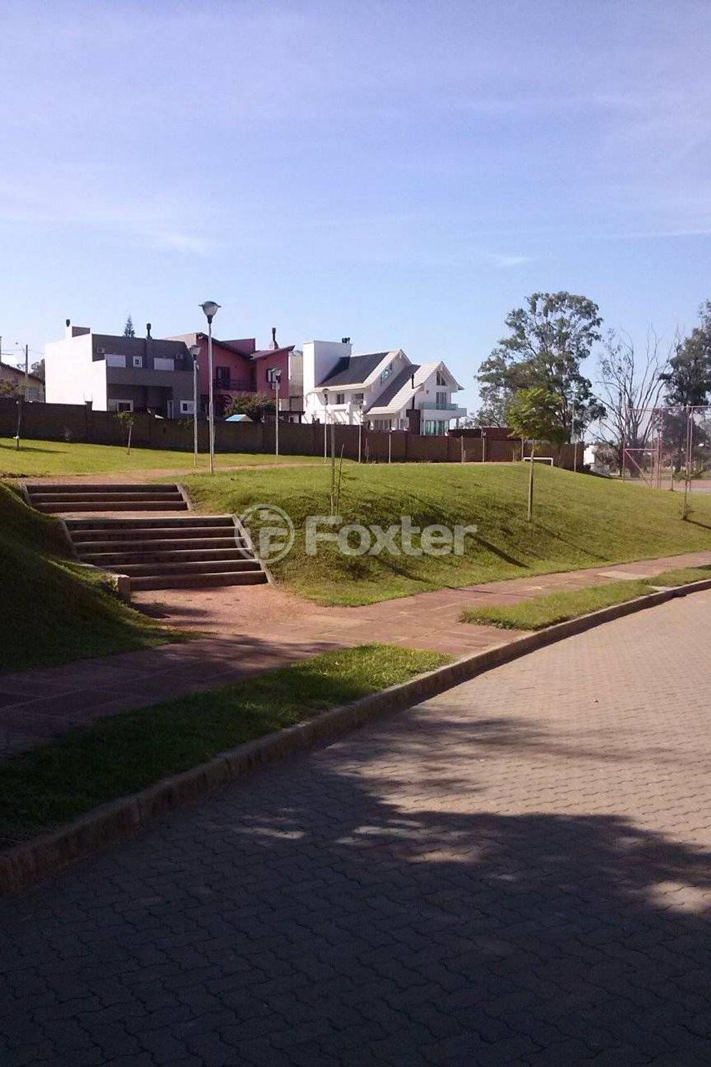 Foxter Imobiliária - Terreno, Aberta dos Morros - Foto 5
