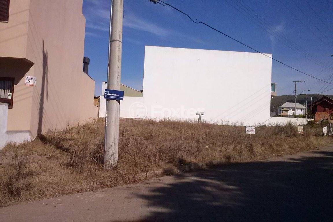 Foxter Imobiliária - Terreno, Aberta dos Morros
