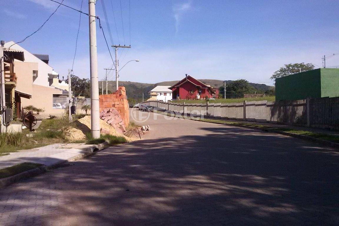 Foxter Imobiliária - Terreno, Aberta dos Morros - Foto 3