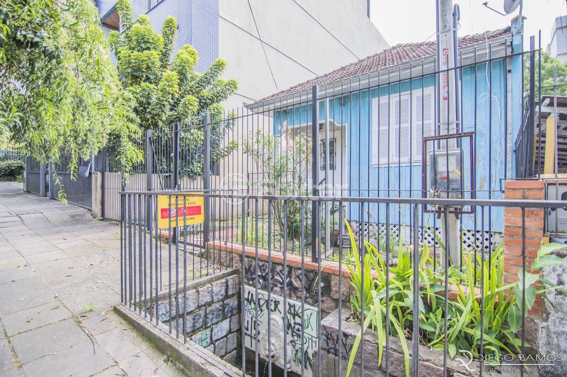 Terreno, Auxiliadora, Porto Alegre (105541) - Foto 2