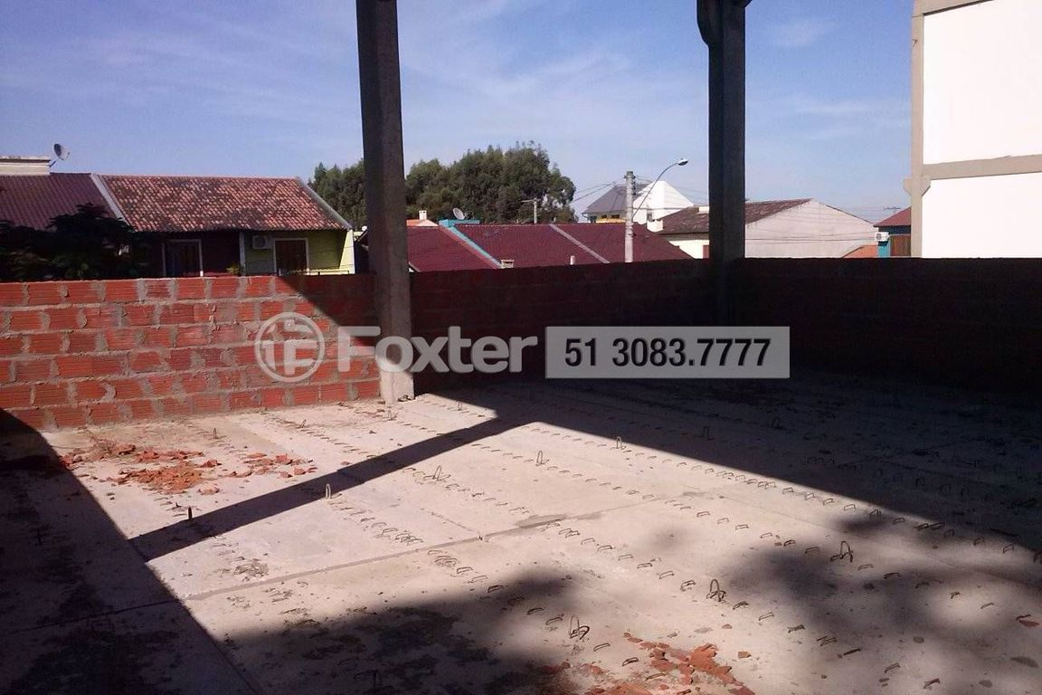 Foxter Imobiliária - Prédio, Campo Novo (105587) - Foto 5