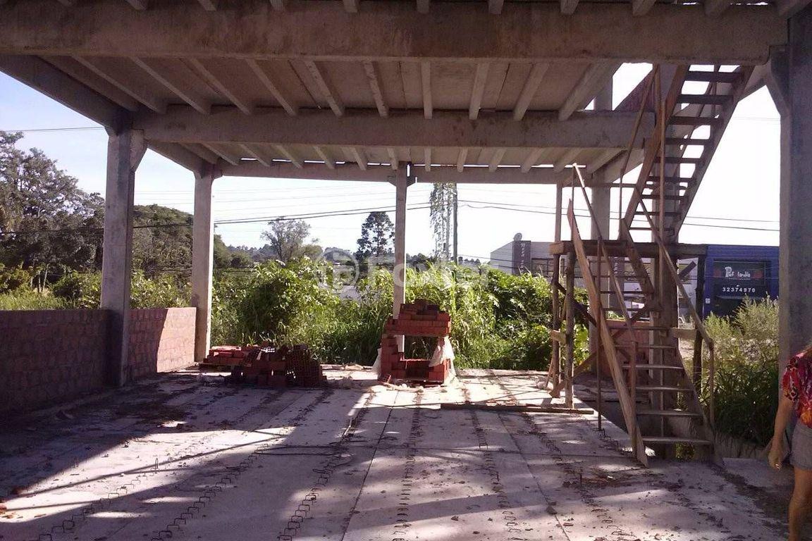 Foxter Imobiliária - Prédio, Campo Novo (105587) - Foto 6