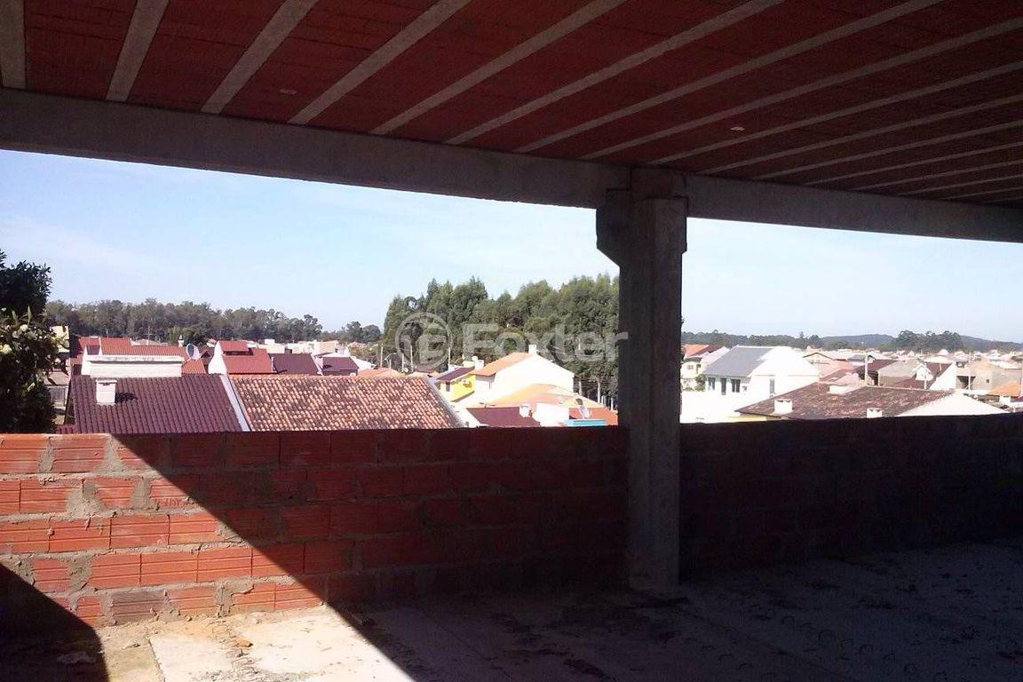 Foxter Imobiliária - Prédio, Campo Novo (105587) - Foto 7