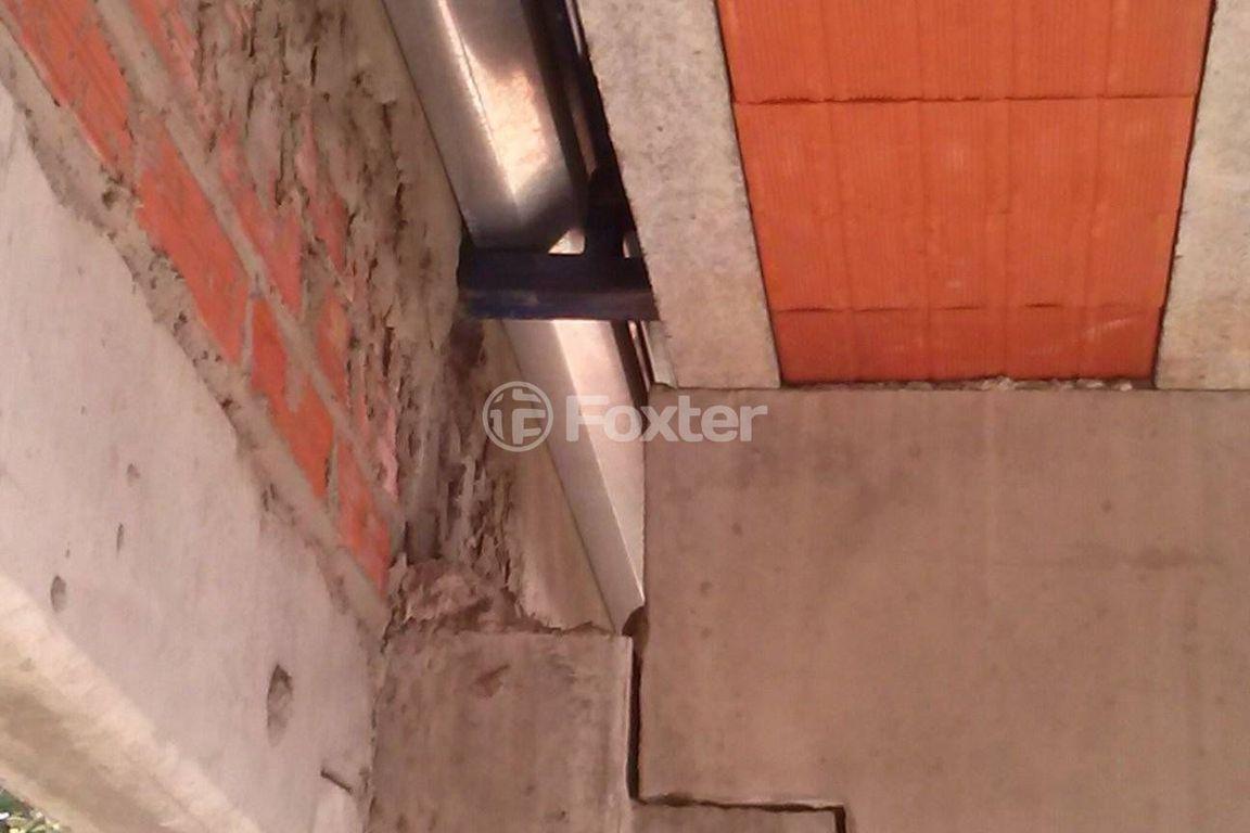 Foxter Imobiliária - Prédio, Campo Novo (105587) - Foto 8