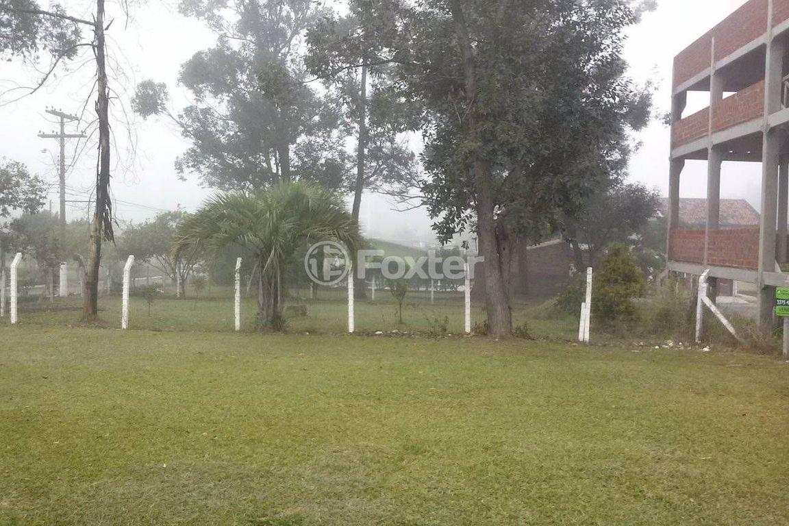 Foxter Imobiliária - Prédio, Campo Novo (105587) - Foto 3