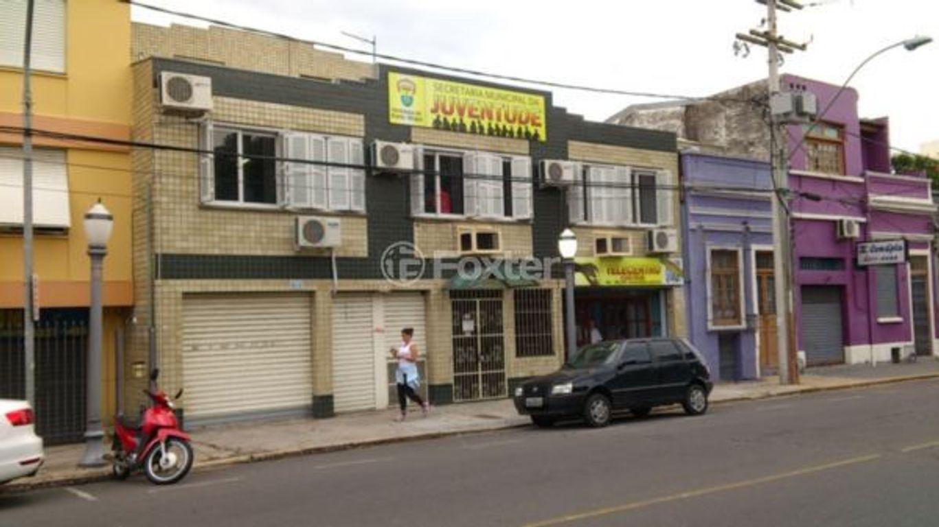 Prédio, Cidade Baixa, Porto Alegre (10559) - Foto 2