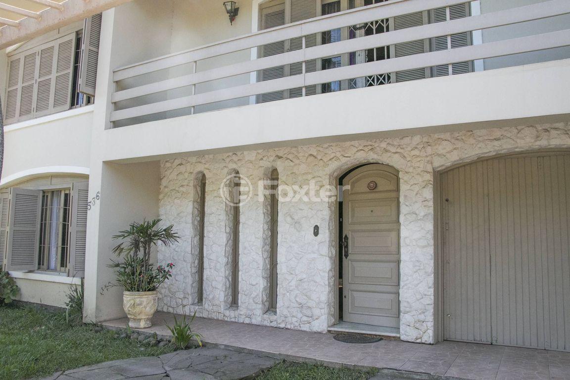 Casa 4 Dorm, Partenon, Porto Alegre (105594) - Foto 2