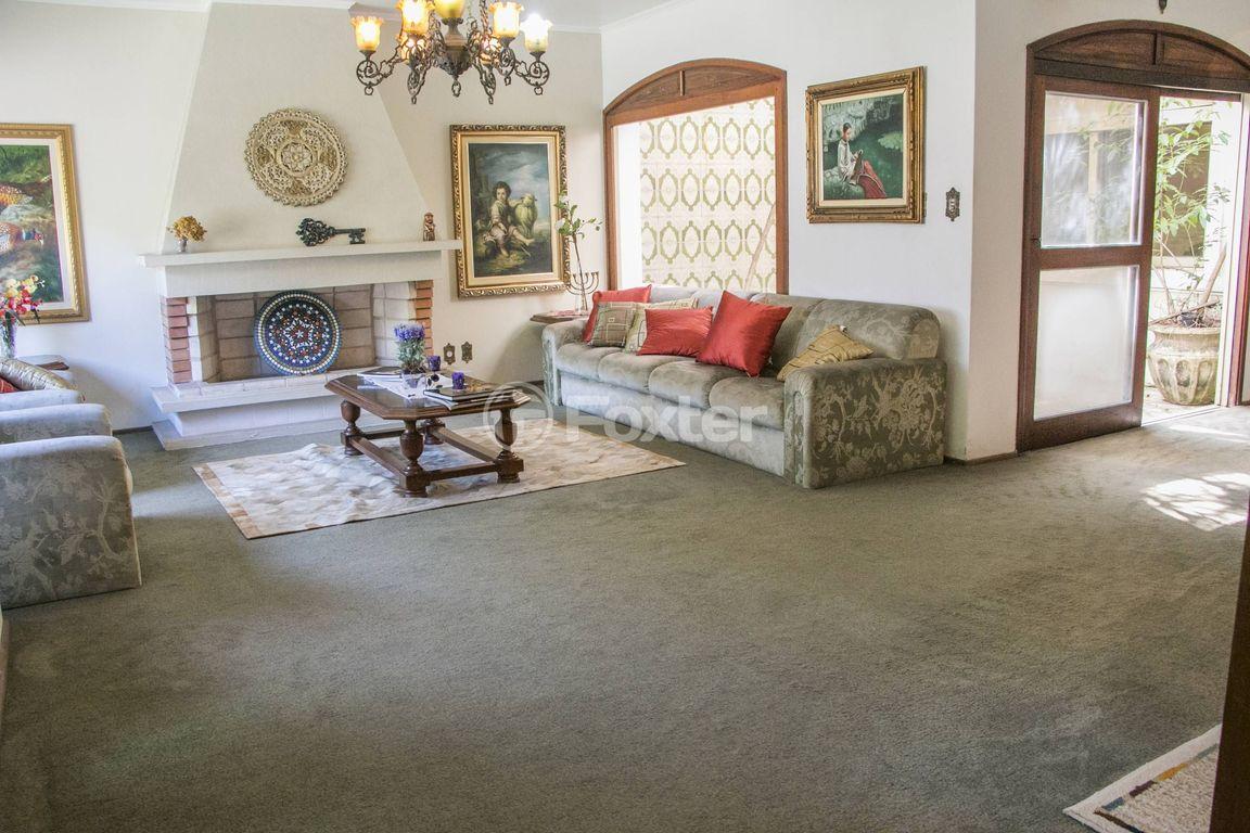 Casa 4 Dorm, Partenon, Porto Alegre (105594) - Foto 3