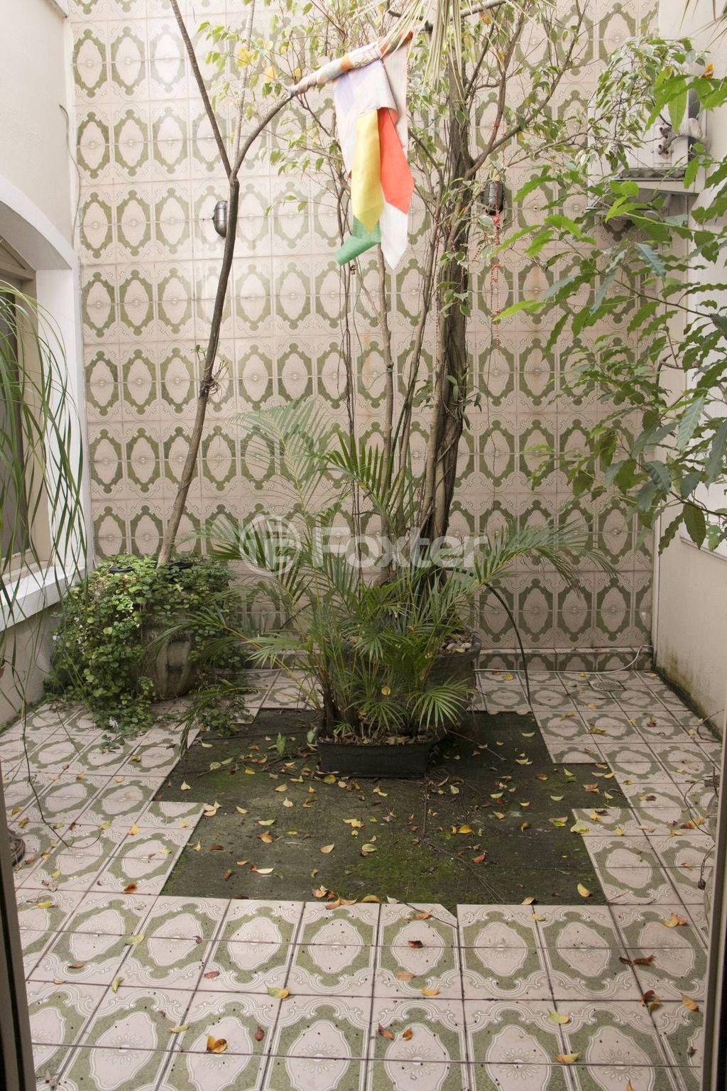 Casa 4 Dorm, Partenon, Porto Alegre (105594) - Foto 6