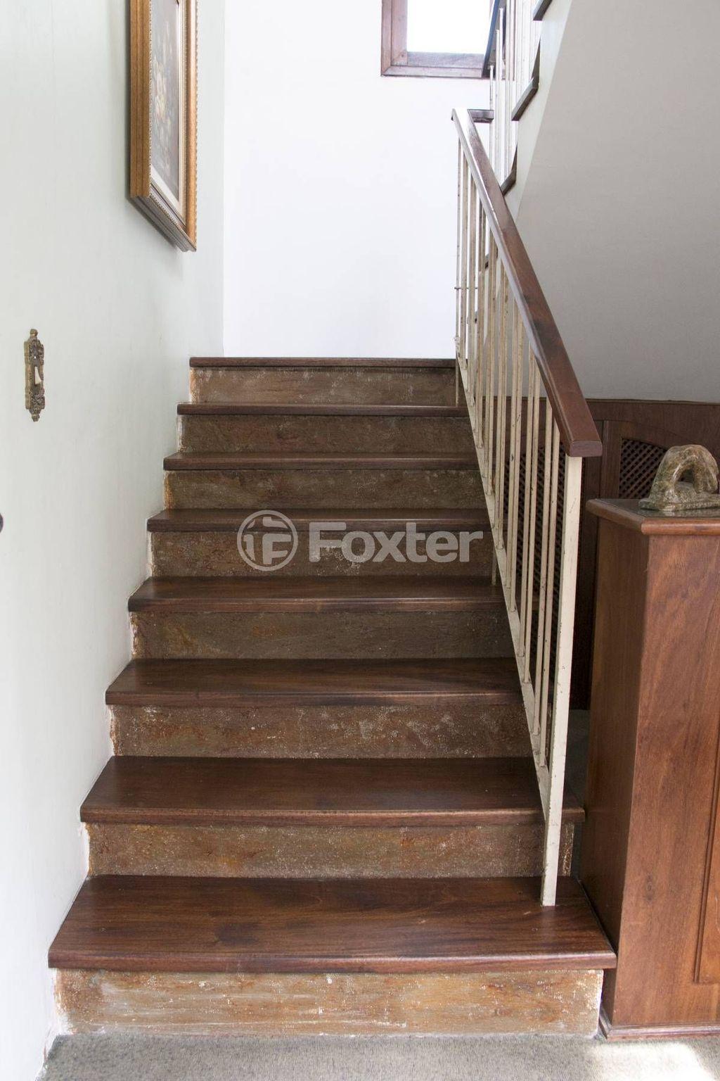 Casa 4 Dorm, Partenon, Porto Alegre (105594) - Foto 9