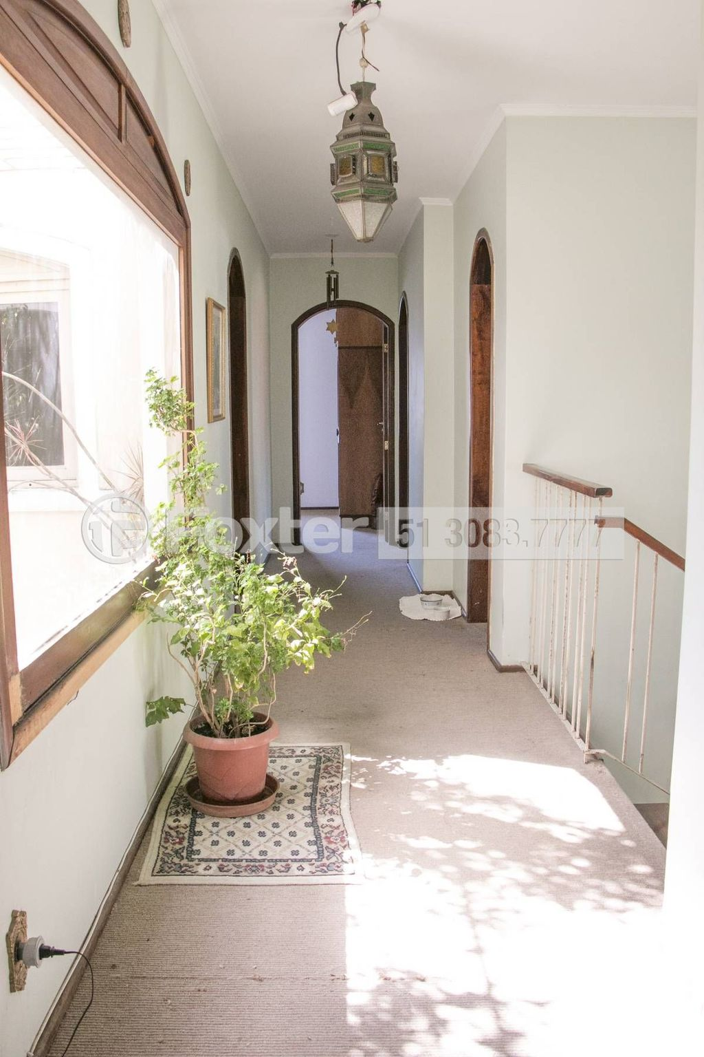 Casa 4 Dorm, Partenon, Porto Alegre (105594) - Foto 11