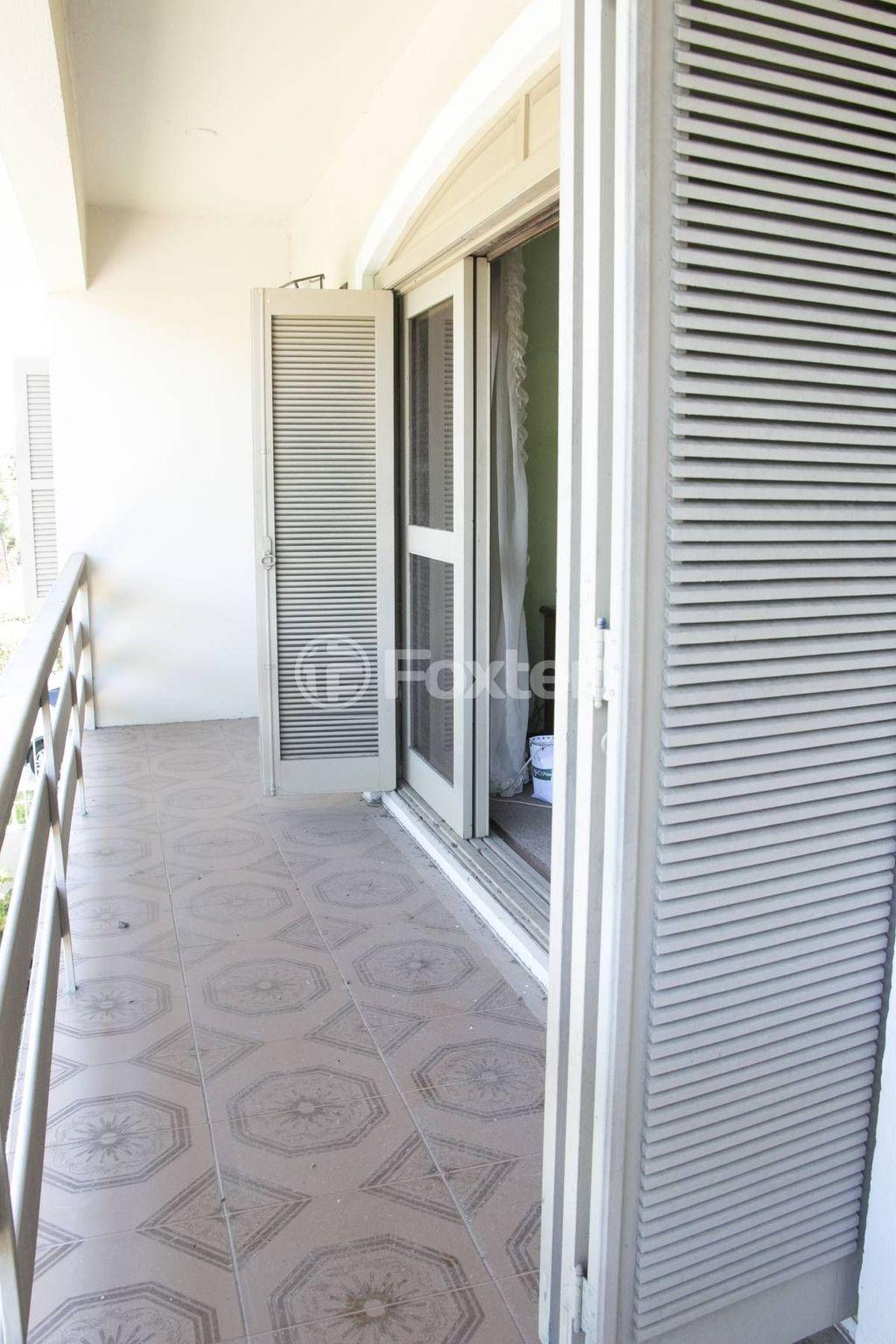 Casa 4 Dorm, Partenon, Porto Alegre (105594) - Foto 18