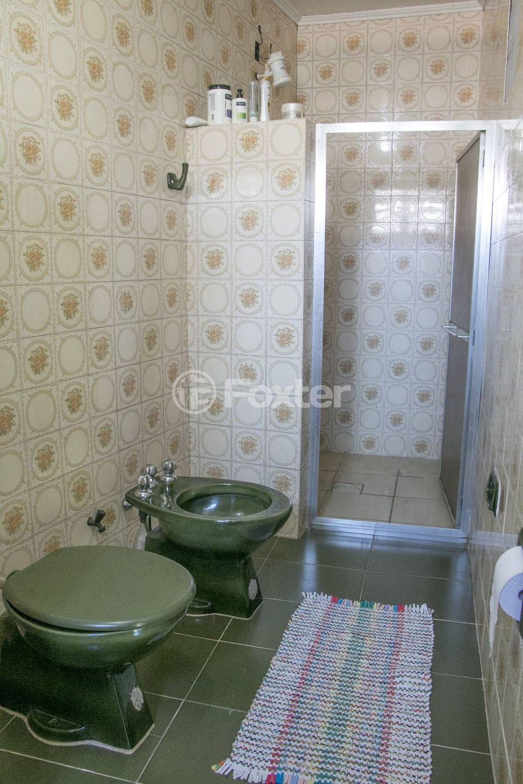 Casa 4 Dorm, Partenon, Porto Alegre (105594) - Foto 21