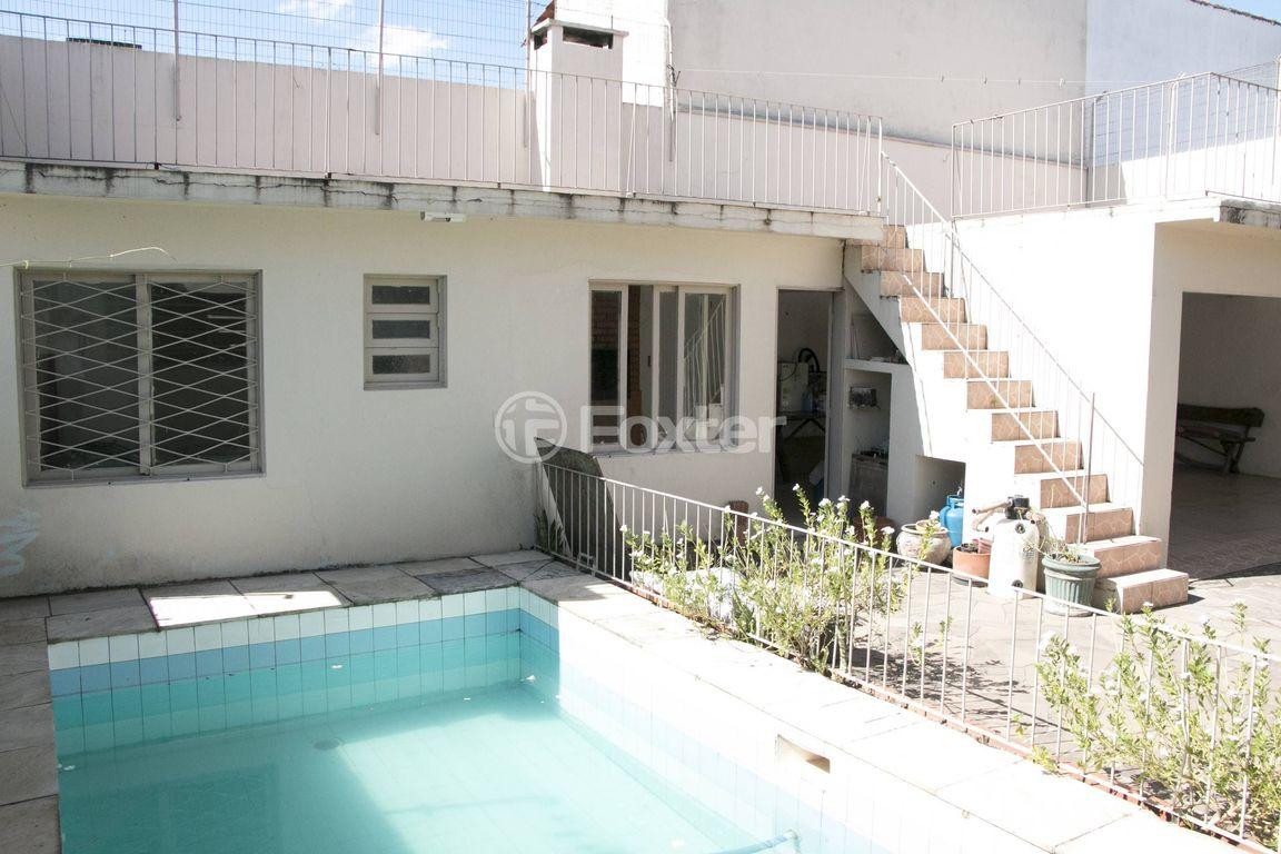 Casa 4 Dorm, Partenon, Porto Alegre (105594) - Foto 26