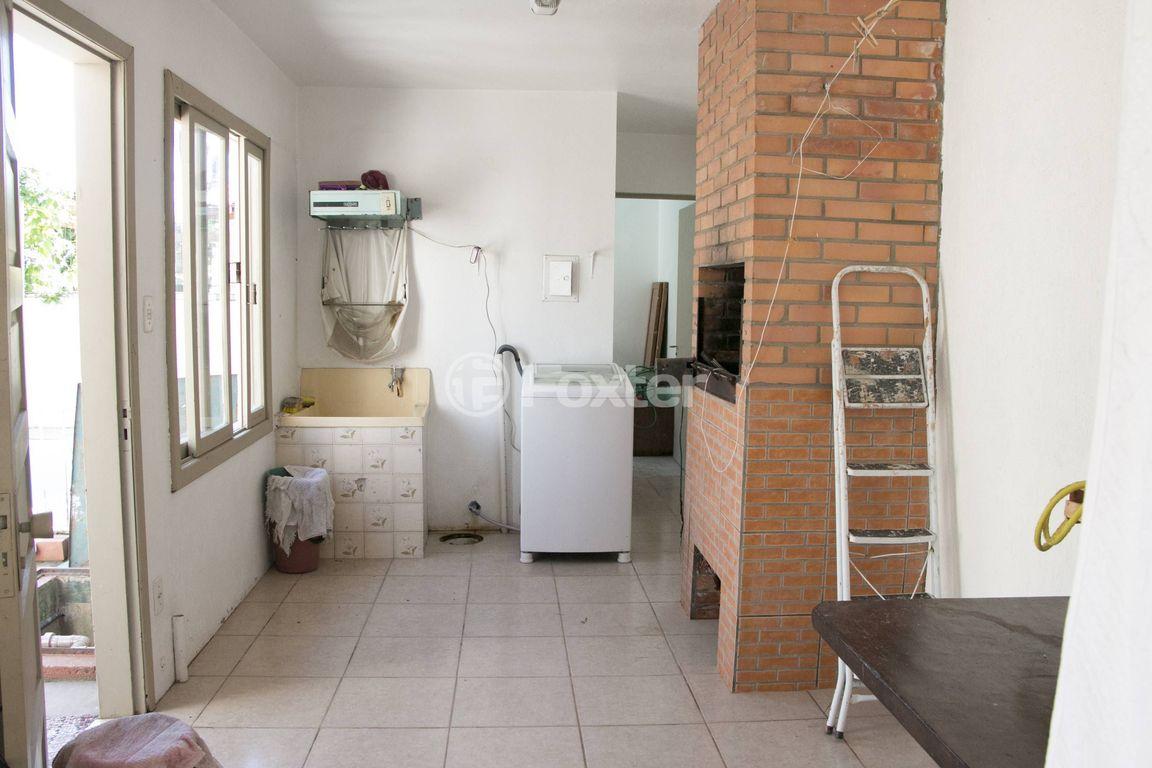 Casa 4 Dorm, Partenon, Porto Alegre (105594) - Foto 29