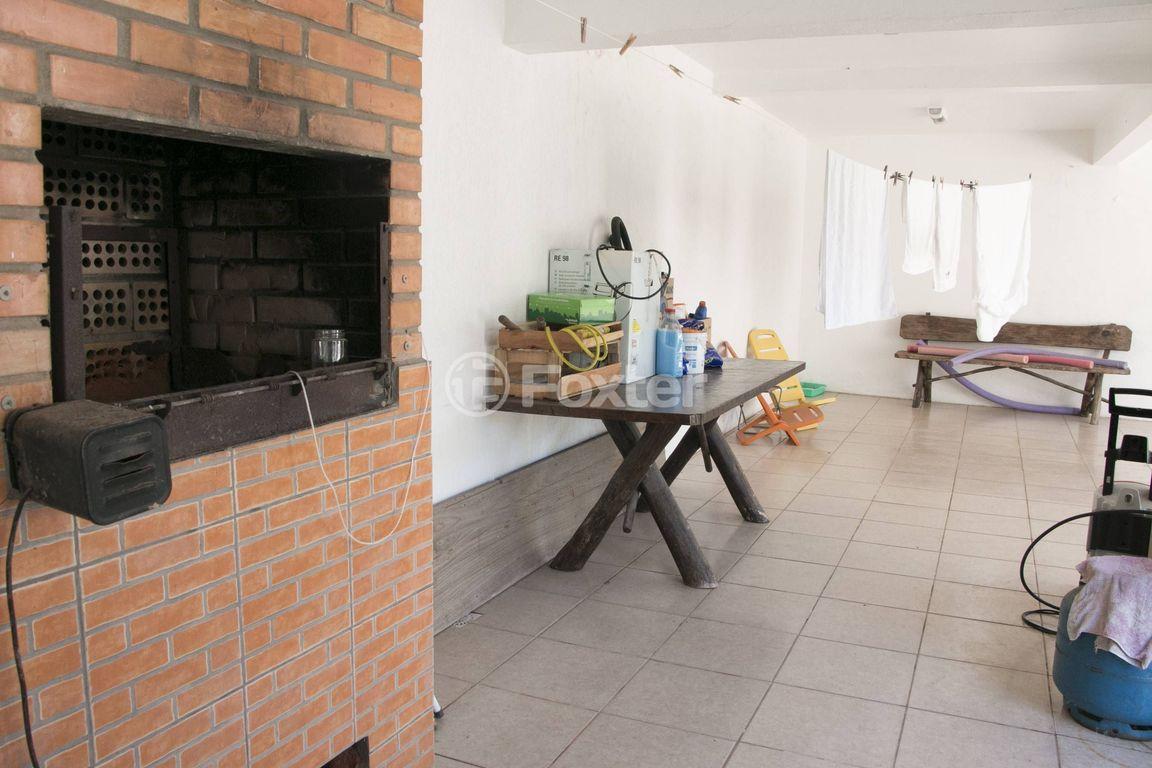 Casa 4 Dorm, Partenon, Porto Alegre (105594) - Foto 30