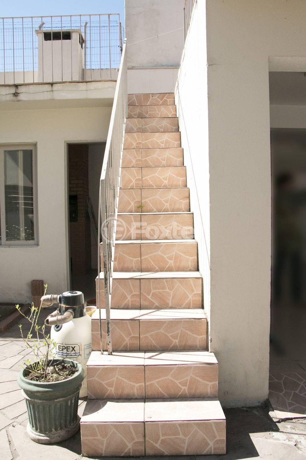 Casa 4 Dorm, Partenon, Porto Alegre (105594) - Foto 32