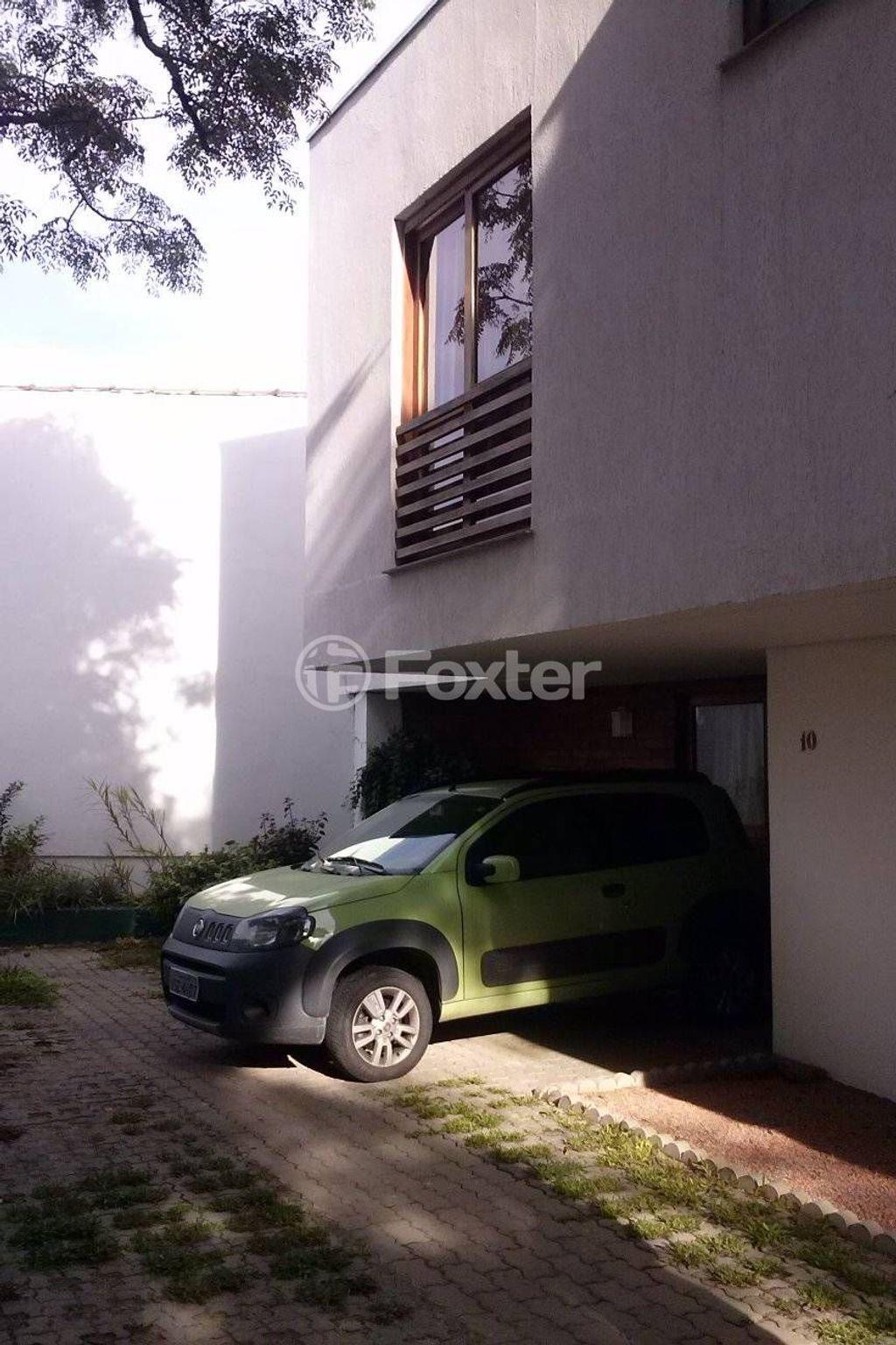 Casa 3 Dorm, Ipanema, Porto Alegre (105597) - Foto 6