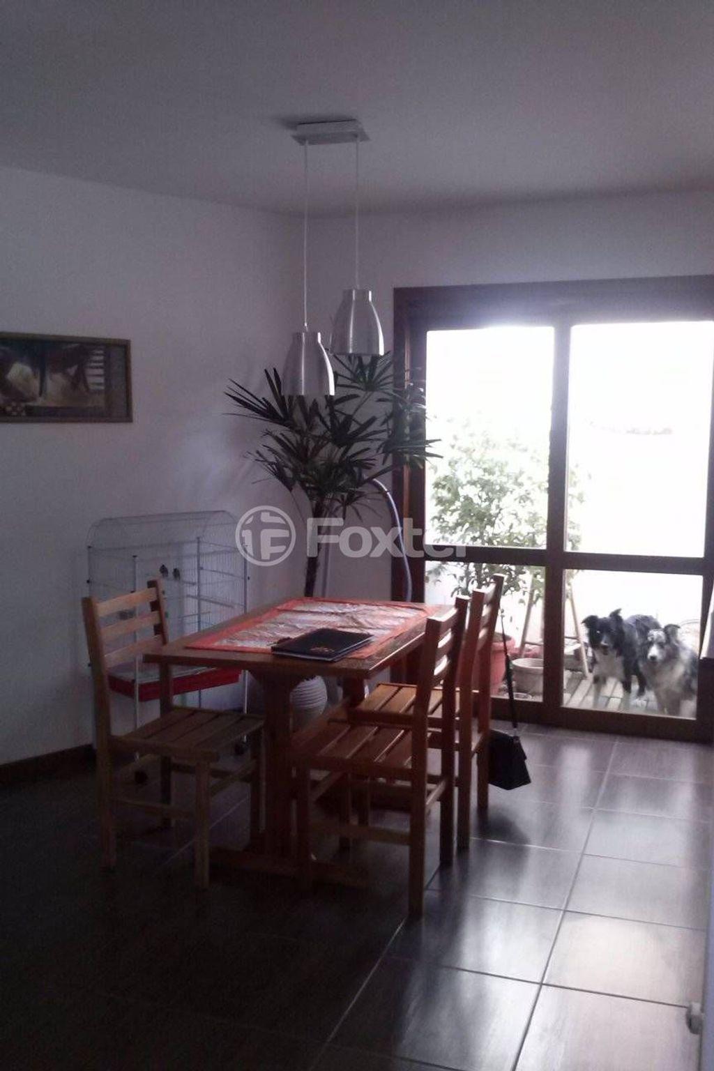 Casa 3 Dorm, Ipanema, Porto Alegre (105597) - Foto 11