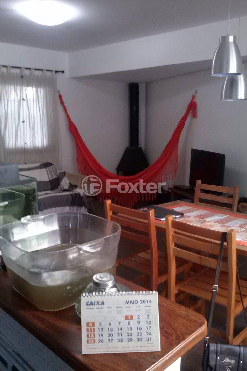 Casa 3 Dorm, Ipanema, Porto Alegre (105597) - Foto 8