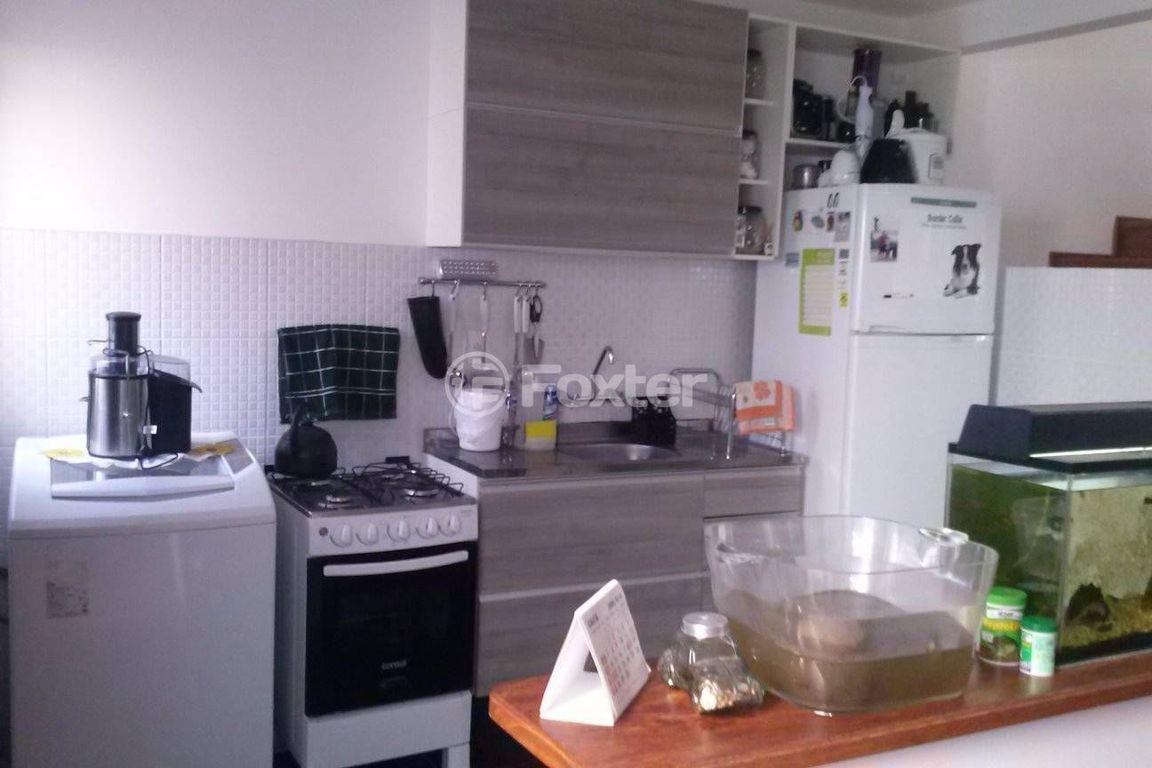 Casa 3 Dorm, Ipanema, Porto Alegre (105597) - Foto 14