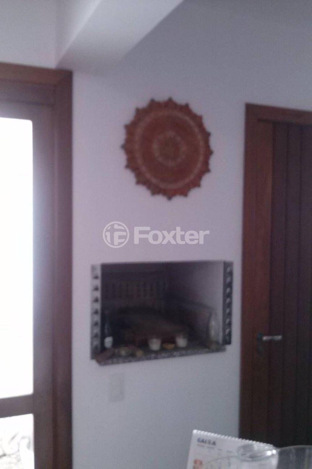 Casa 3 Dorm, Ipanema, Porto Alegre (105597) - Foto 12