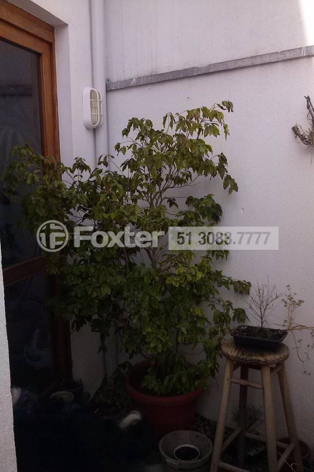 Casa 3 Dorm, Ipanema, Porto Alegre (105597) - Foto 13