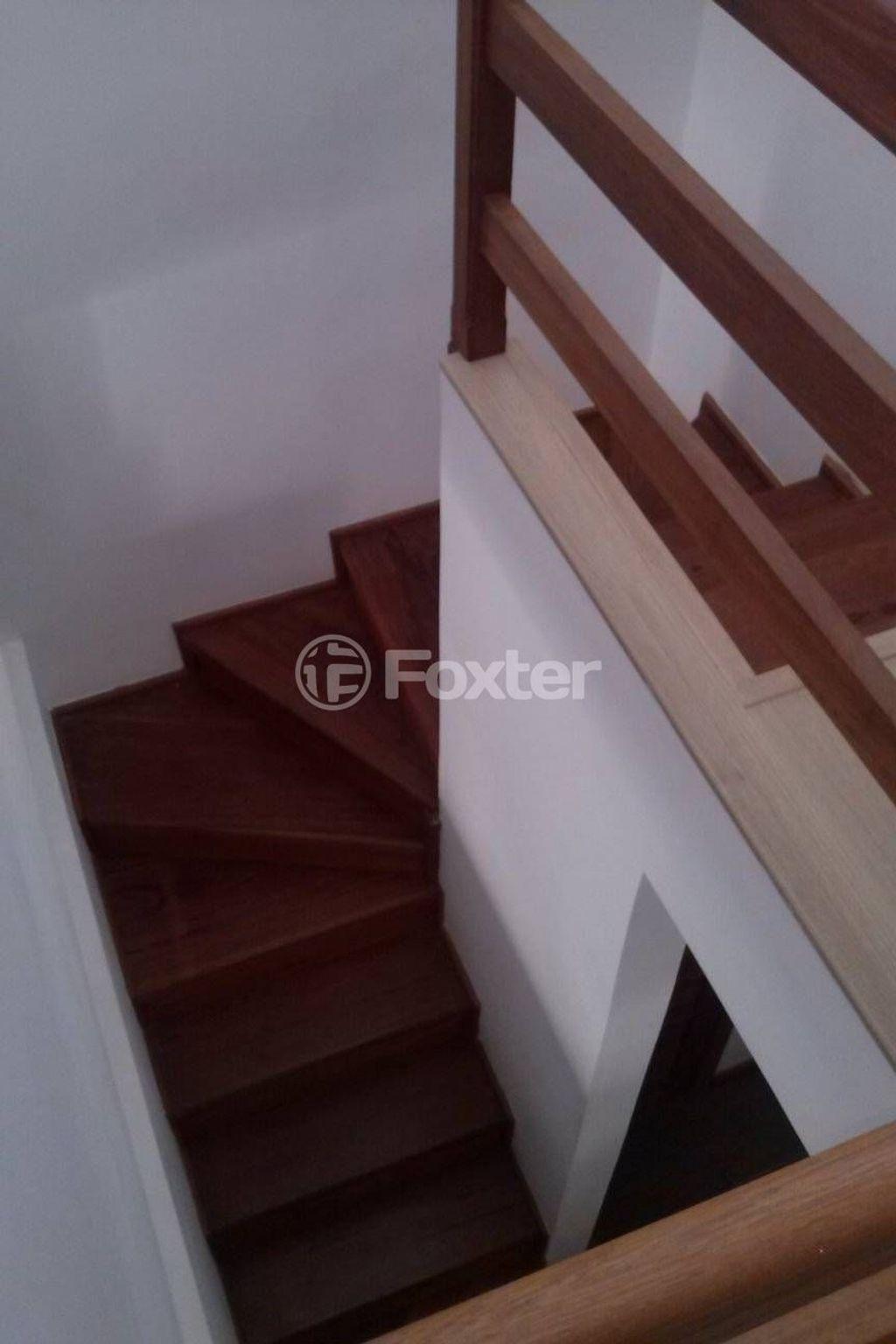 Casa 3 Dorm, Ipanema, Porto Alegre (105597) - Foto 16