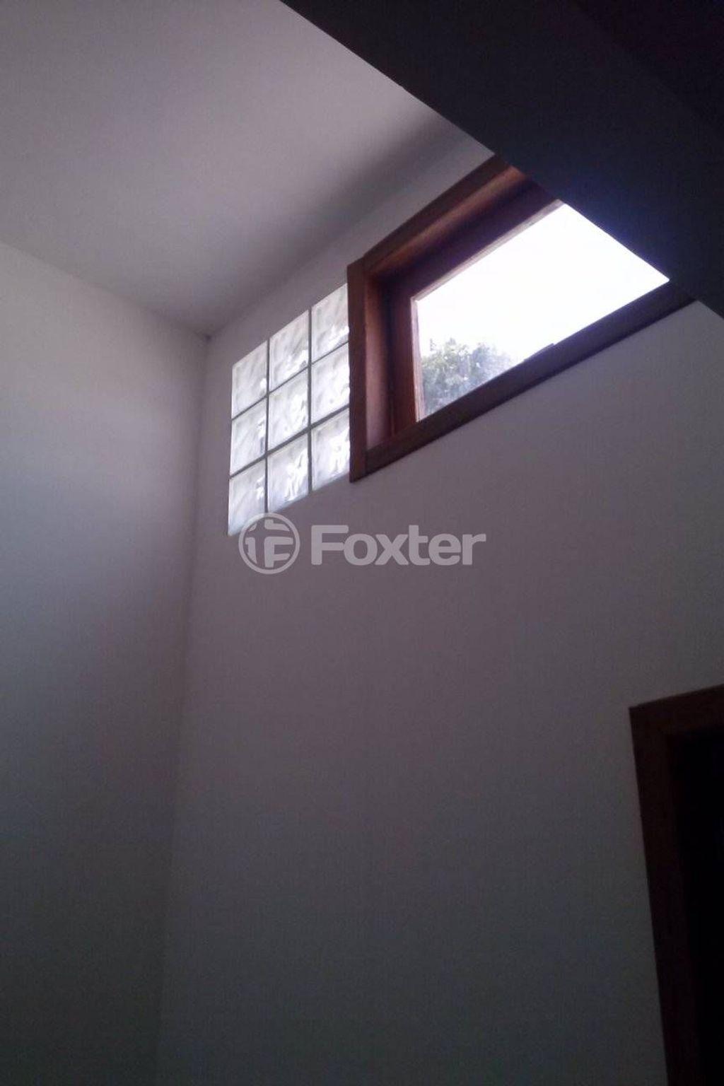 Casa 3 Dorm, Ipanema, Porto Alegre (105597) - Foto 17