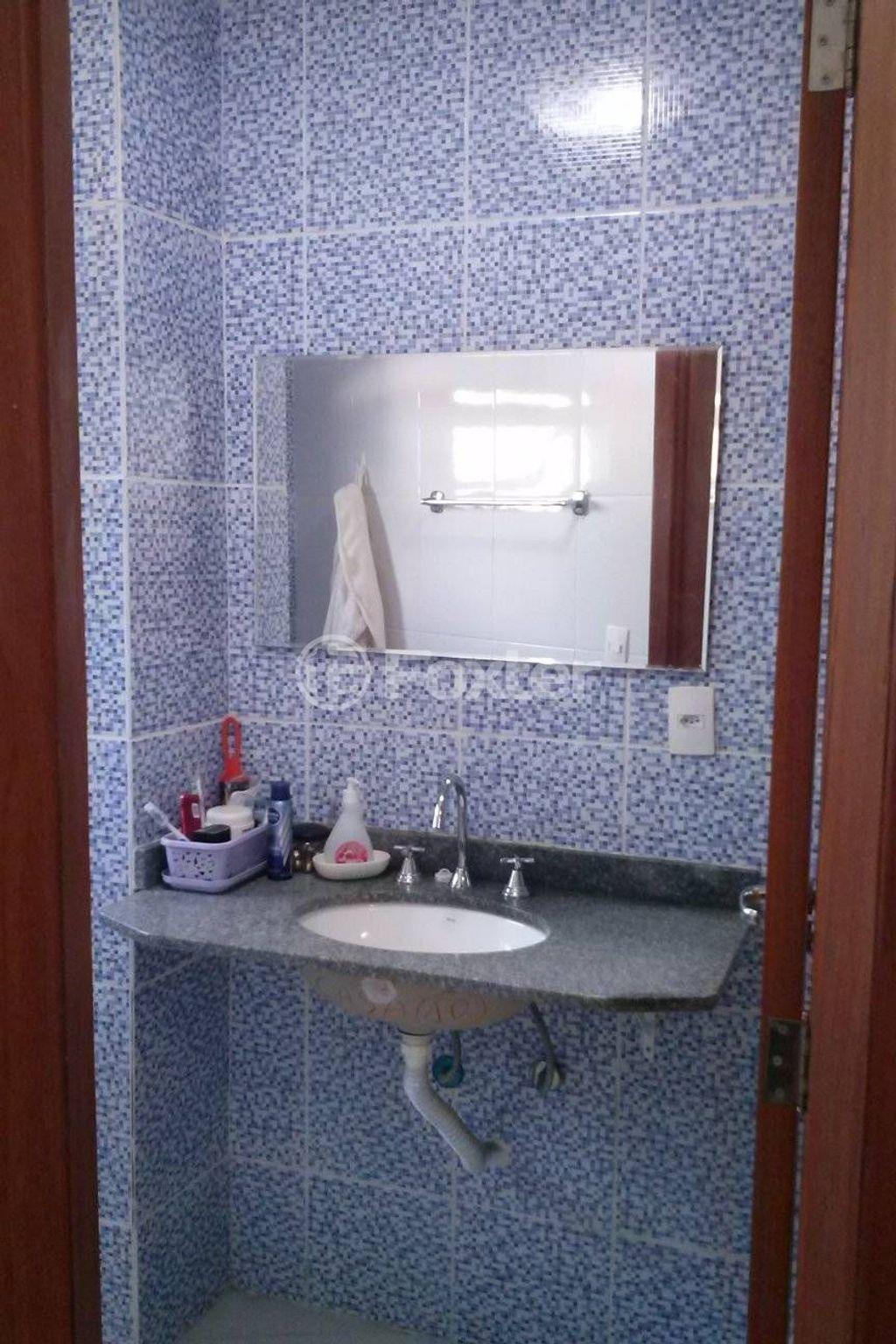 Casa 3 Dorm, Ipanema, Porto Alegre (105597) - Foto 22