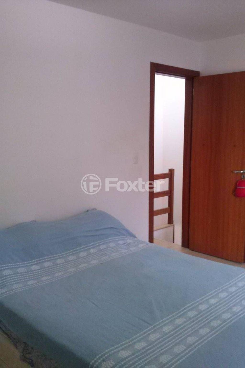 Casa 3 Dorm, Ipanema, Porto Alegre (105597) - Foto 24