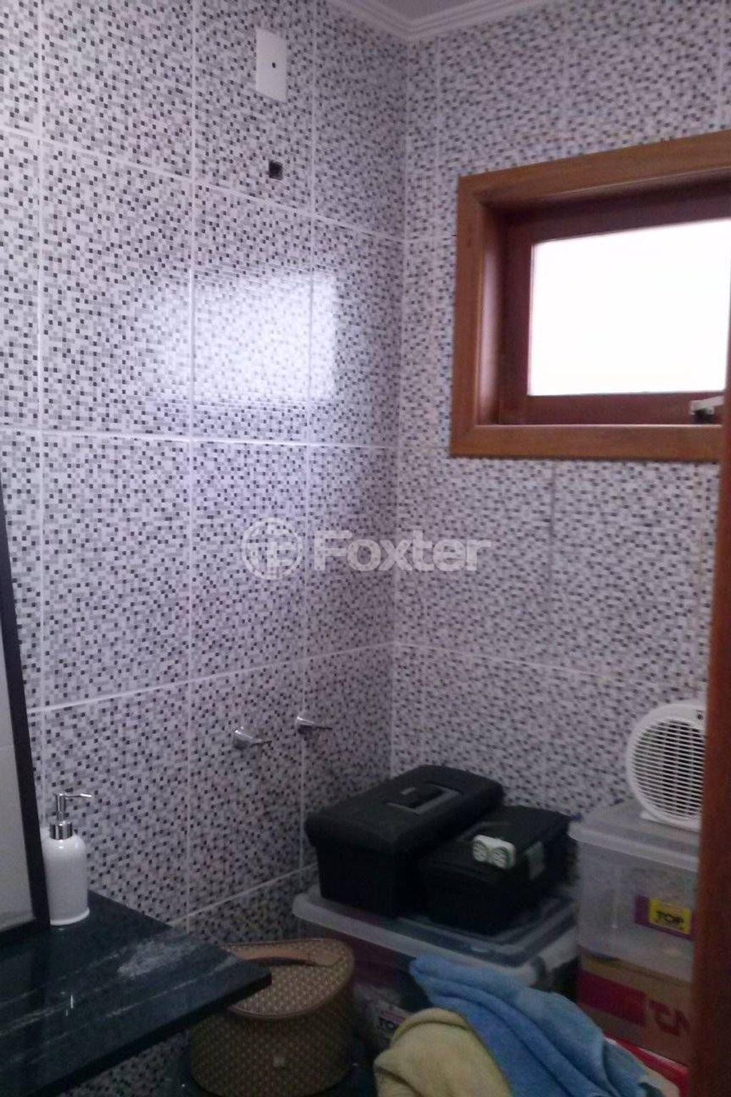 Casa 3 Dorm, Ipanema, Porto Alegre (105597) - Foto 25