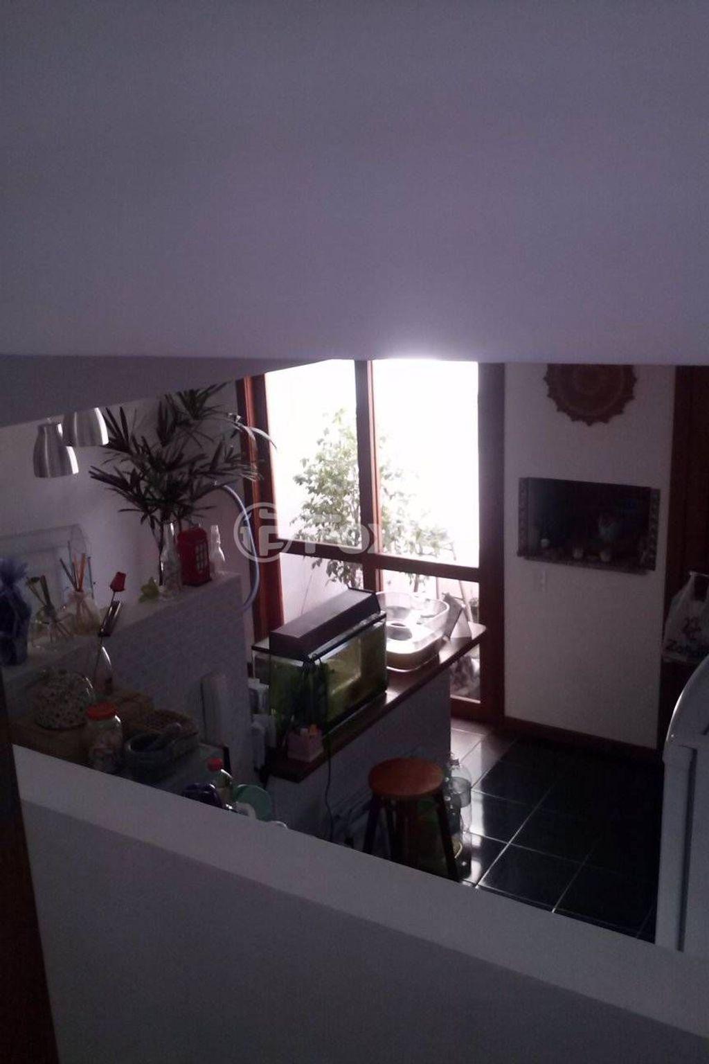 Casa 3 Dorm, Ipanema, Porto Alegre (105597) - Foto 15