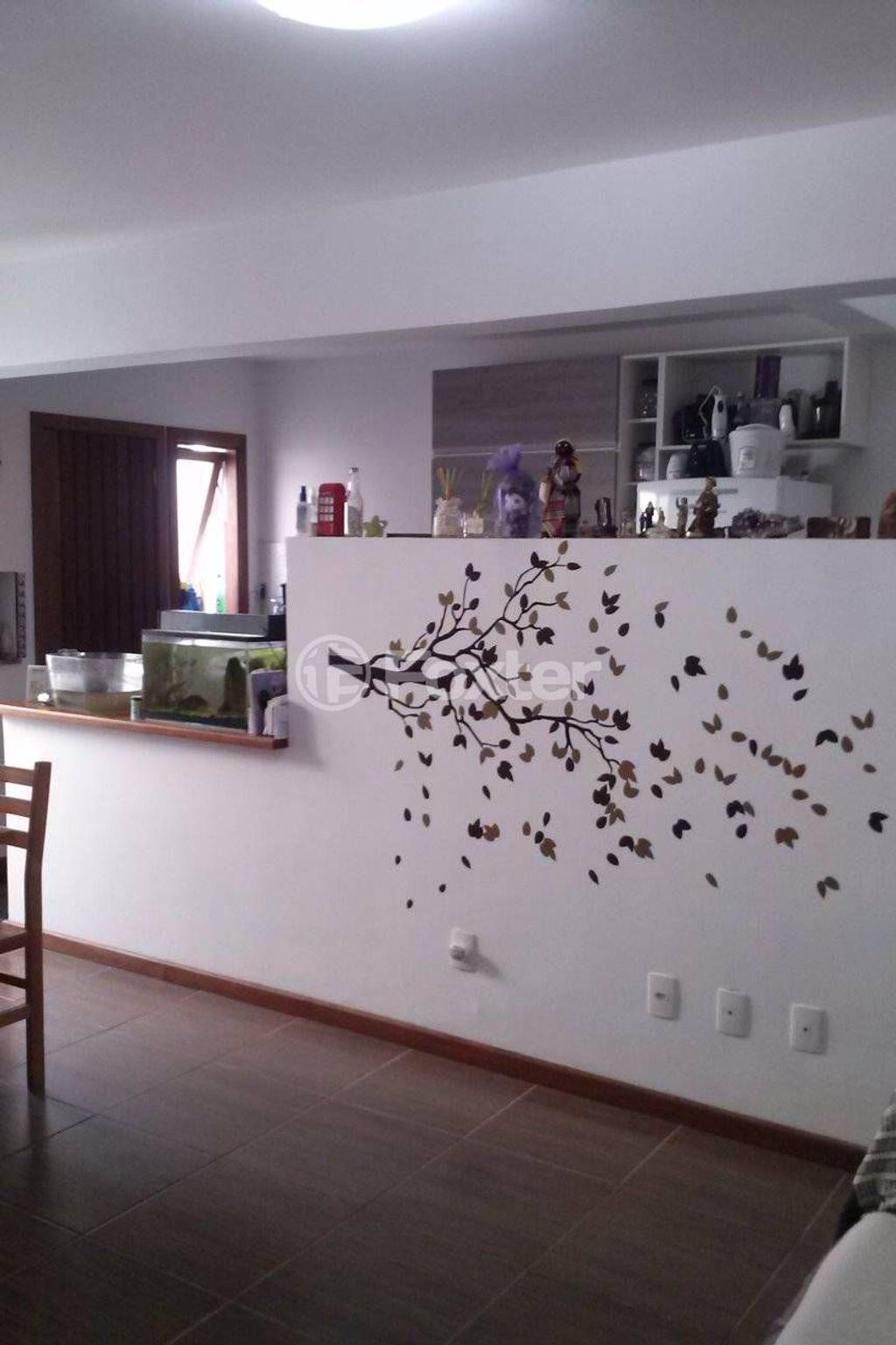 Casa 3 Dorm, Ipanema, Porto Alegre (105597) - Foto 10