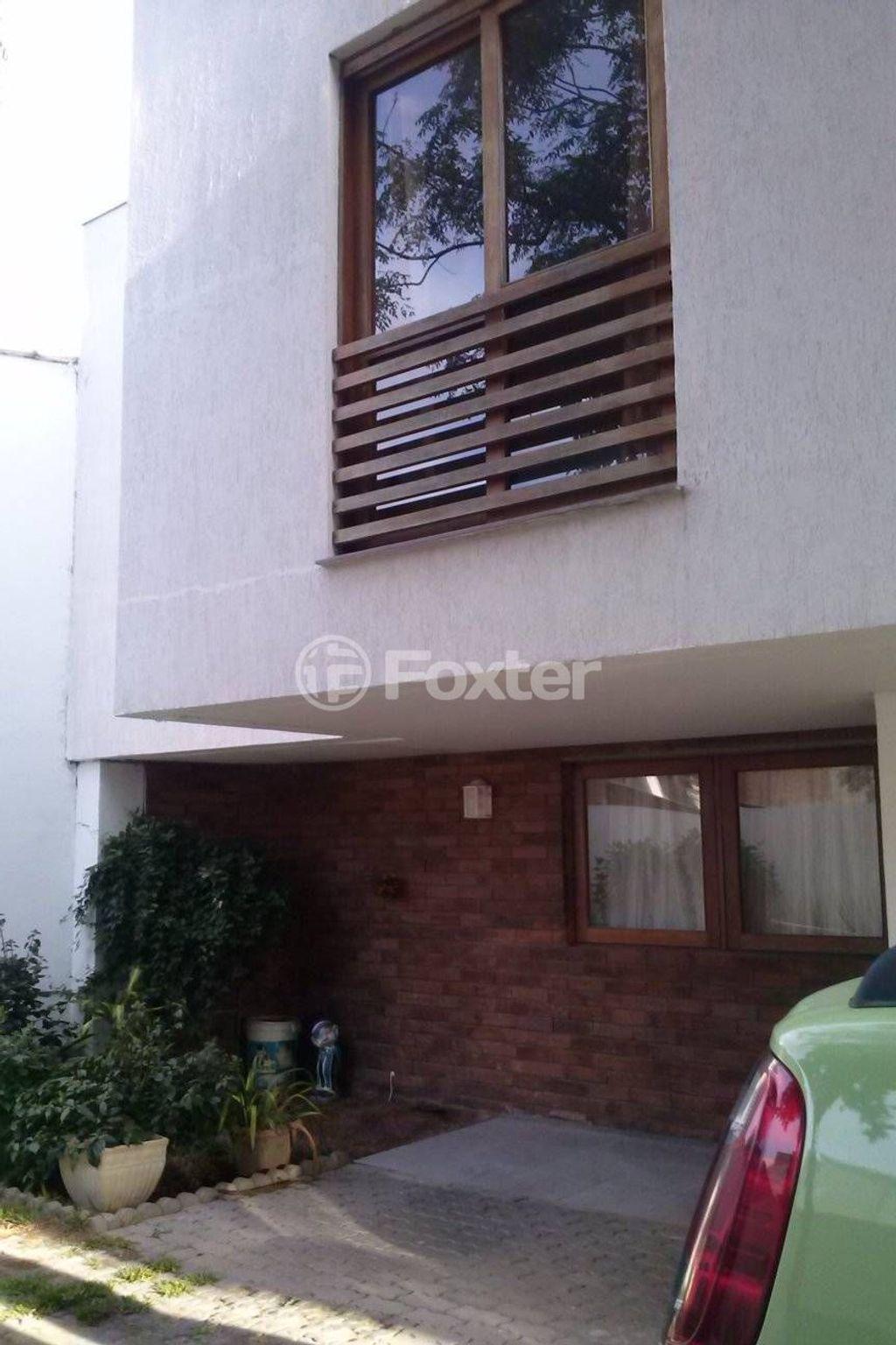 Casa 3 Dorm, Ipanema, Porto Alegre (105597) - Foto 4