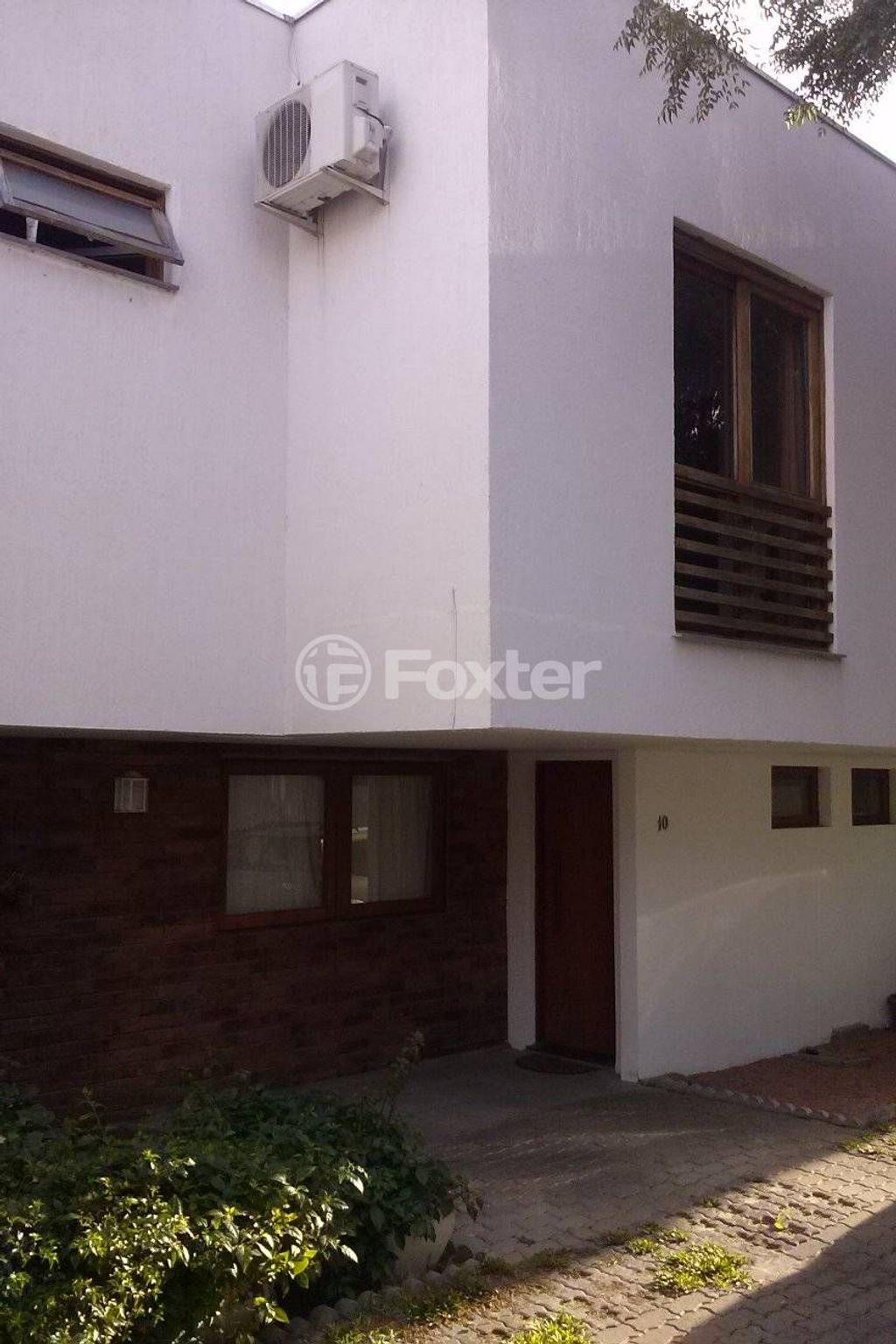 Casa 3 Dorm, Ipanema, Porto Alegre (105597) - Foto 5