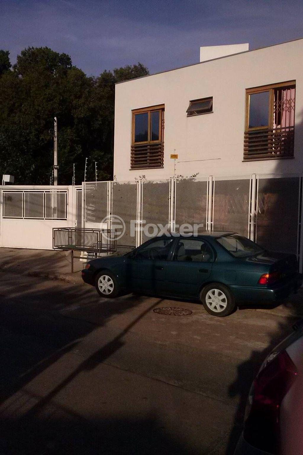 Casa 3 Dorm, Ipanema, Porto Alegre (105597)