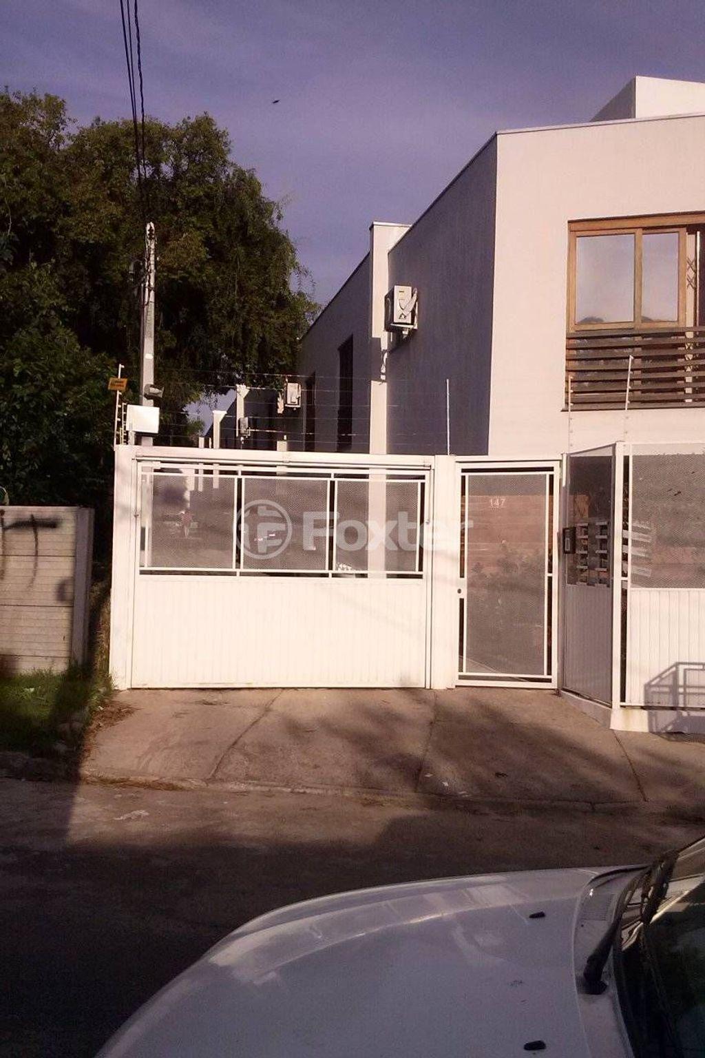Casa 3 Dorm, Ipanema, Porto Alegre (105597) - Foto 2