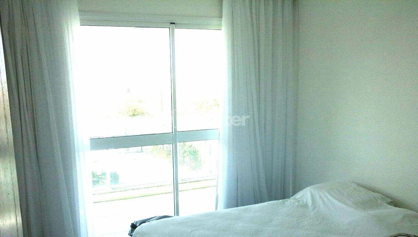 Cobertura 3 Dorm, Praia Grande, Torres (105705) - Foto 16